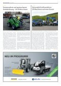 Beutlhauser Inside  Sommer 2018 - Page 7
