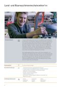 Ausbildungs-Broschüre - Page 4