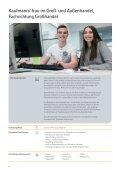 Ausbildungs-Broschüre - Page 6
