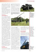 Manche - DF7ZS - Page 2