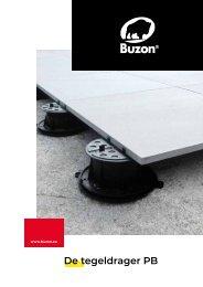 20180315 BUZON_Plaquette_light_NL
