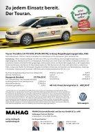 Taxi Times München - April 2018 - Page 2