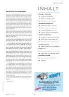 Taxi Times München - April 2018 - Page 3