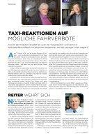 Taxi Times München - April 2018 - Page 4