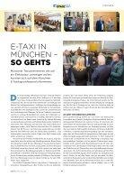 Taxi Times München - April 2018 - Page 5