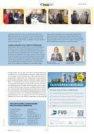 Taxi Times München - April 2018 - Page 7