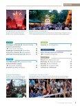 live in.Stuttgart Sommer 2018 - Page 5
