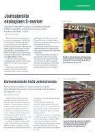 Sinun etusi kesäkuu – Keskimaan ajankohtaisia uutisia ja etuja 06/18 - Page 5