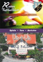 20180511_21-Spieltag