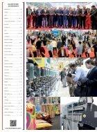 Tekstil Teknik Mayıs 2018 - Page 4