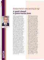 Tekstil Teknik Mayıs 2018 - Page 6