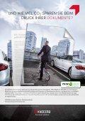 Nachhaltig bauen: Themen, Trends und Tipps - Page 2