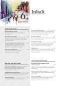 Nachhaltig bauen: Themen, Trends und Tipps - Page 4