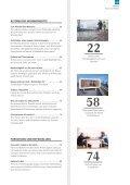 Nachhaltig bauen: Themen, Trends und Tipps - Page 5