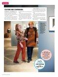ESPOO MAGAZINE 2/2018 - Page 2