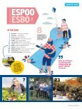 ESPOO MAGAZINE 2/2018 - Page 3