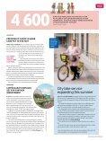 ESPOO MAGAZINE 2/2018 - Page 5