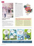 ESPOO MAGAZINE 2/2018 - Page 6