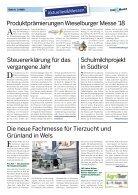 Hof & Markt | Fleisch & Markt | Hof & Gast 03/2018 - Seite 4