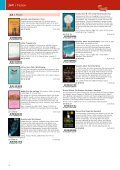 International Bookseller 2-2018 - Page 4