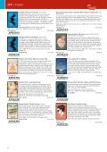 International Bookseller 2-2018 - Page 6