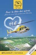 Le P'tit Zappeur - Tours #437 - Page 2