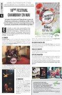 Le P'tit Zappeur - Tours #437 - Page 7