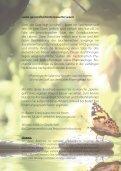 Physiologische Salze des Lebens - Page 2