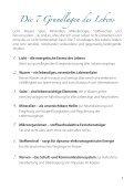 Physiologische Salze des Lebens - Page 3
