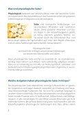 Physiologische Salze des Lebens - Page 4