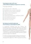 Physiologische Salze des Lebens - Page 6