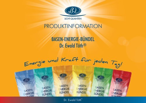 Basen-Energie-Bündel_Produktinformation