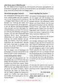 20.05.0218 Stadionzeitung TSV Michelbach / TSV Amöneburg - Page 6