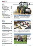profi-06-2018 - Page 4