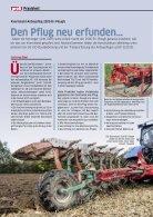 profi-06-2018 - Page 6