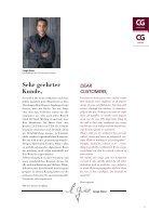 CG Katalog_2018_2019 - Page 3