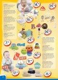 VEDES Babyhartwarenflyer | BH28 - Page 2