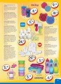 VEDES Babyhartwarenflyer | BH28 - Page 3