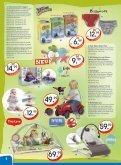 VEDES Babyhartwarenflyer | BH28 - Page 4