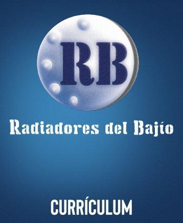 Present RB