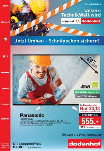 Angebote Technik_PT27