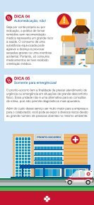Uso Consciente do Plano de Saúde - Page 5