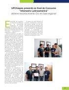 GACETA 33 - Page 7