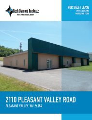 2110_Pleasant_Valley_Road_Marketing_Flyer