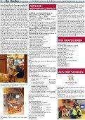 Der Uracher KW 20-2018 - Page 4