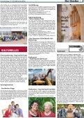 Der Uracher KW 20-2018 - Page 5