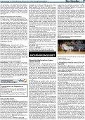 Der Uracher KW 20-2018 - Page 7