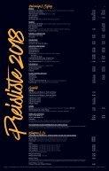 Styling Lounge Radfeld 2018Mai - Seite 2