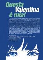 Questa Valentina è mia!  - Page 2