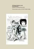 Questa Valentina è mia!  - Page 5